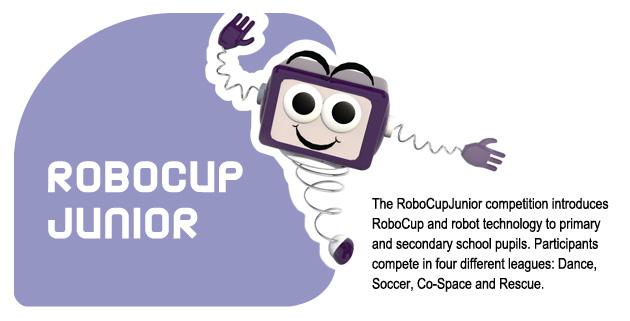 Robo-13001-League-website-junior