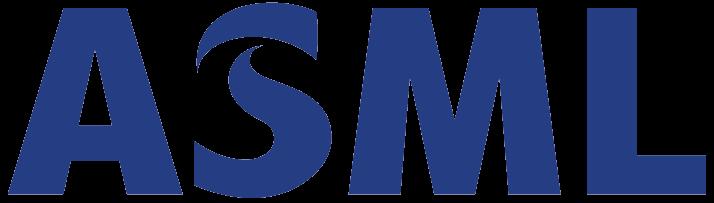 RoboCup Sponsor - ASML