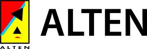 RoboCup Sponsor Alten