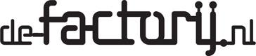 RoboCup Sponsor - Facorij