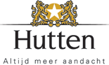 RoboCup Sponsor - Hutten