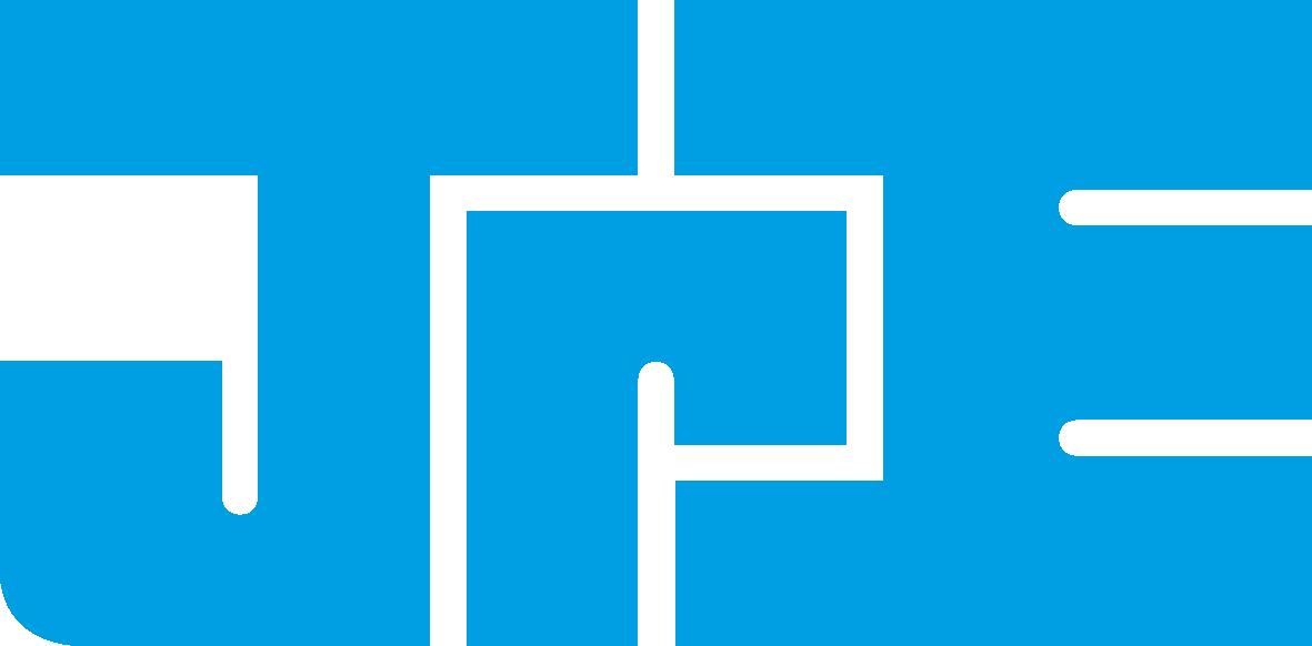 RoboCup Sponsor - JPE