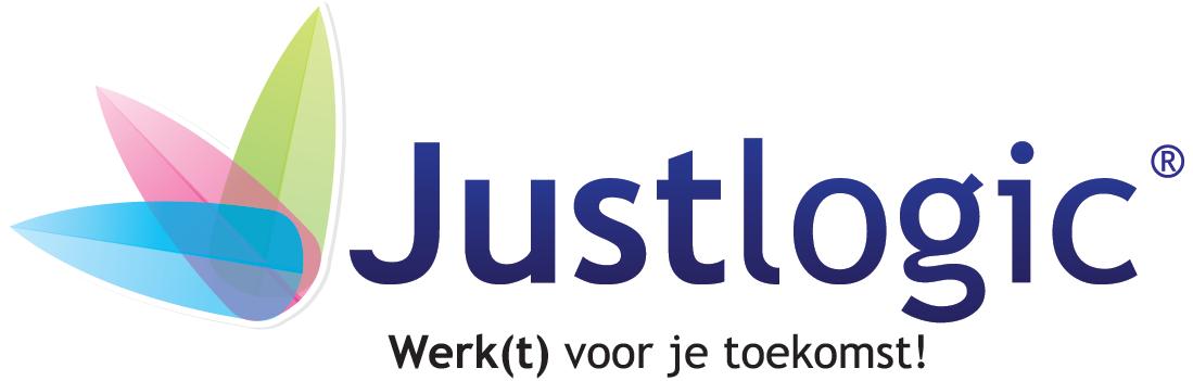 RoboCup Sponsor - Justlogic