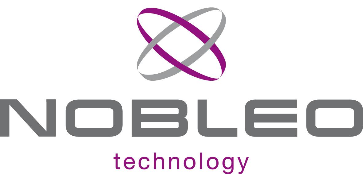 RoboCup Sponsor - Nobleo technology