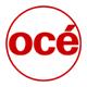 RoboCup Sponsor - OCE.