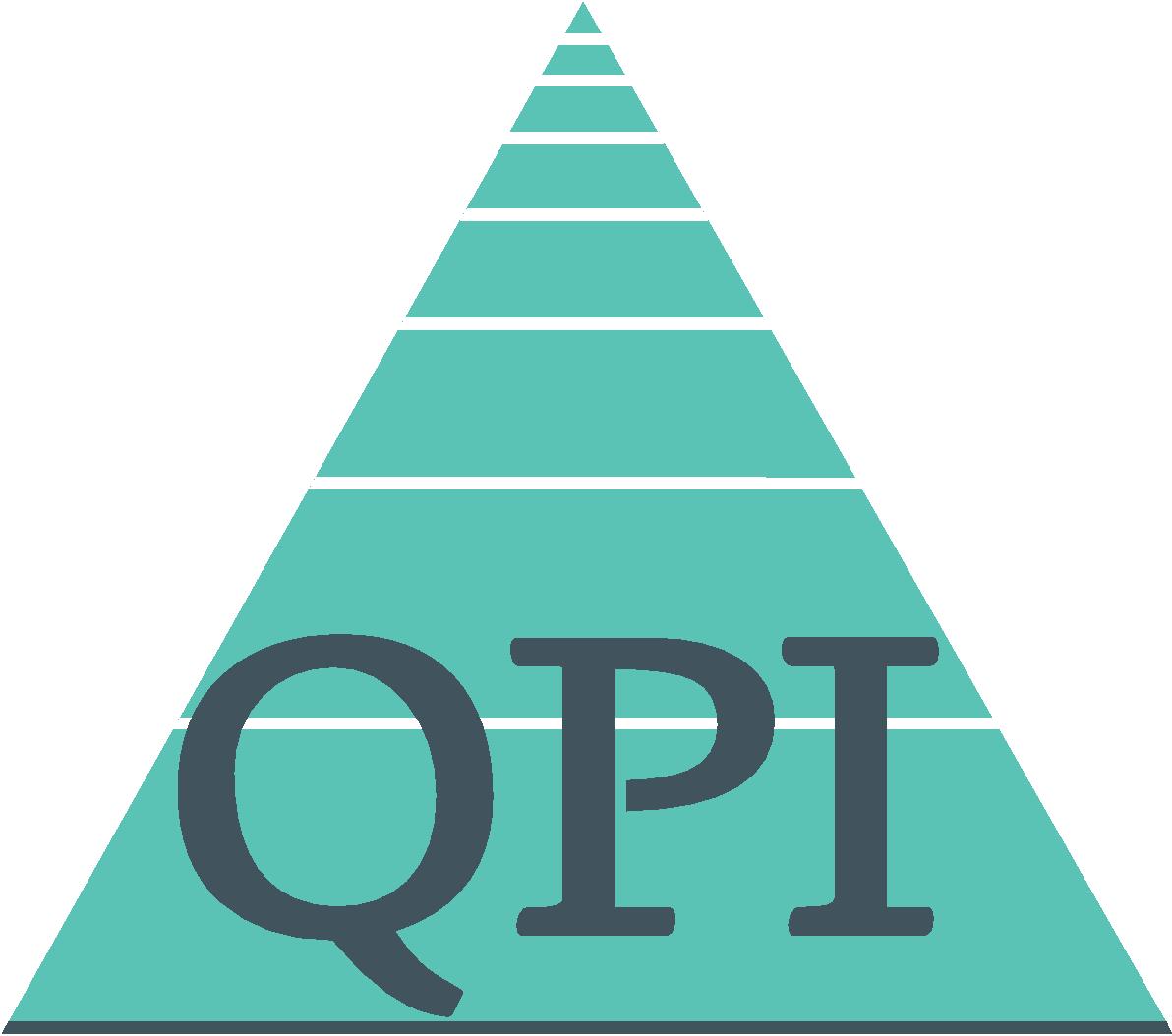 RoboCup Sponsor - QPI