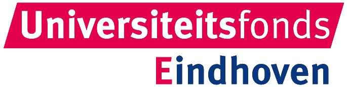 RoboCup Sponsor - Universiteitsfonds Eindhoven
