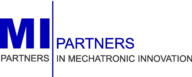 Sponsor RoboCup 2013 - MI Partners