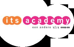 Sponsor RoboCup 2013 - Its Academy