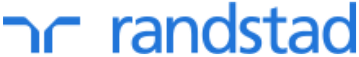 Sponsor RoboCup 2013 - Randstad