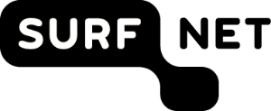 Sponsor RoboCup 2013 - SURFnet